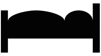 BEtten-Symbol