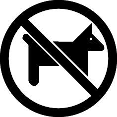Keine_Haustiere_sw
