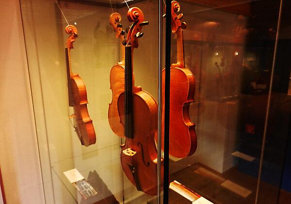 Geigenbau-Museum_600