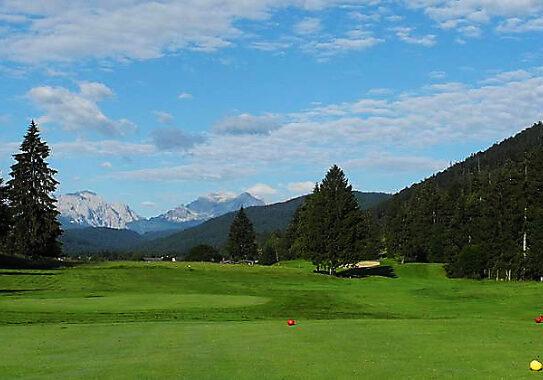 Golfclub-Karwendel_600