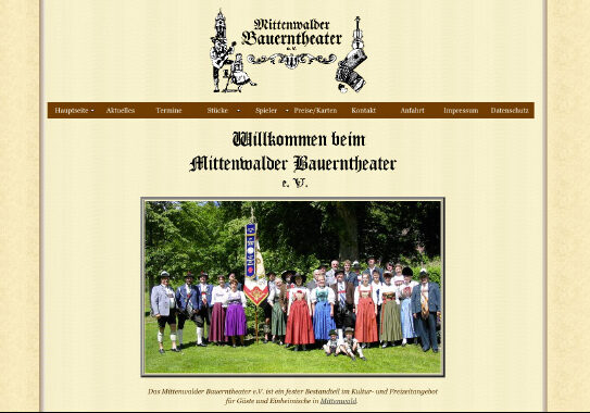 Website_Bauerntheater