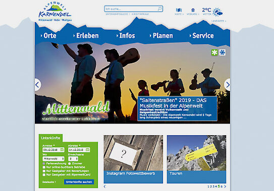 Website_Mittenwald-3